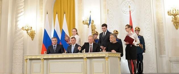 Крым-Россия.jpg